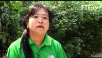 SIT ช่วยลดช่องว่างดิจิทัลในสังคมไทย